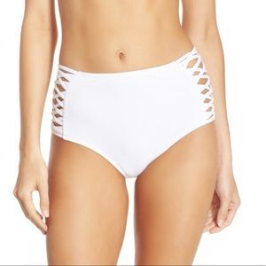 L*Space tigress Bottom-new without tag